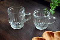 グラス カップ バーレル