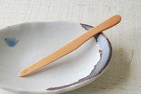 和風ナイフ (サオ)
