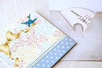 CDケース3枚セット