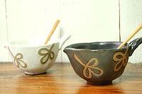メイプル 納豆鉢【欠品中】