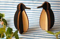 タックス ペンギンSサイズ(通販)【在庫11】