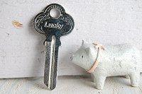 Key(C)【在庫1】